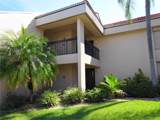 3256 White Ibis Court - Photo 1