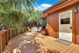 8335 Manasota Key Road - Photo 1