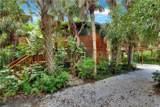 8335 Manasota Key Road - Photo 19