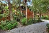 8335 Manasota Key Road - Photo 20