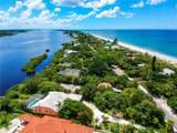 8335 Manasota Key Road - Photo 3