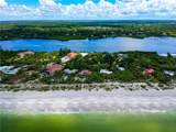 8335 Manasota Key Road - Photo 4