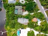 8335 Manasota Key Road - Photo 6