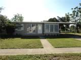 22155 Bahama Avenue - Photo 1