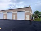 24700 Sandhill Blvd Units - Photo 11