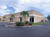 24700 Sandhill Blvd Units - Photo 9