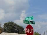 17961 Toledo Blade Boulevard - Photo 2