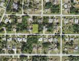 22246 Buffalo Avenue - Photo 1