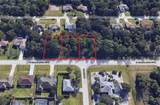 LOT 7 Chamberlain Boulevard - Photo 2