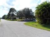 Lot 38 Parade Terrace - Photo 7
