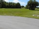 26013 Ocelot Lane - Photo 2