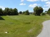 26013 Ocelot Lane - Photo 3