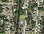 1483 Beacon Drive - Photo 1