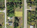 3303 Collingswood Boulevard - Photo 1