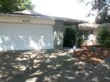 433 Shamrock Boulevard - Photo 1