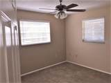 3093 Rock Creek Drive - Photo 18