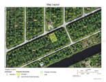 13079 and 13071 Eisenhower Drive - Photo 1