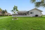 2516 Padre Island Drive - Photo 21
