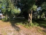 1795 Trisha Drive - Photo 1