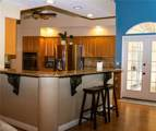 1042 Harbour Glen Place - Photo 9