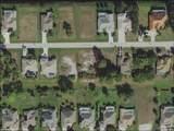 287 Long Meadow Lane - Photo 3