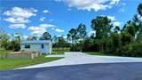 5401 Cypress Grove Circle - Photo 66