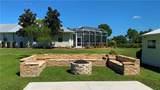 5401 Cypress Grove Circle - Photo 73