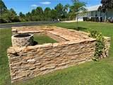5401 Cypress Grove Circle - Photo 74