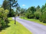 5401 Cypress Grove Circle - Photo 77