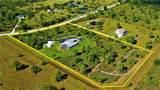 5401 Cypress Grove Circle - Photo 83