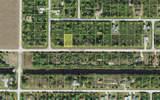 12050 Foresman Boulevard - Photo 1