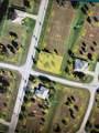 16388 Cape Horn Boulevard - Photo 1