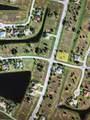 16388 Cape Horn Boulevard - Photo 2