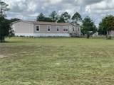 6289 Cul De Sac Road - Photo 1