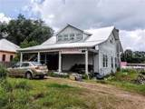 4283 Highway 17 Highway - Photo 1