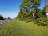 660 Tamiami Trail - Photo 1