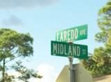 Midland Street - Photo 4