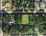 15167 Chamberlain Boulevard - Photo 1