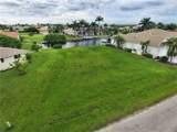 3806 Bermuda Court - Photo 10