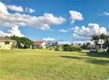 3806 Bermuda Court - Photo 17