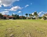3806 Bermuda Court - Photo 18