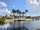 3806 Bermuda Court - Photo 2