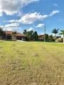 3806 Bermuda Court - Photo 20