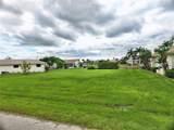 3806 Bermuda Court - Photo 8