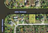 15274 Addax Avenue - Photo 1