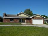 1381 Airport Road - Photo 2