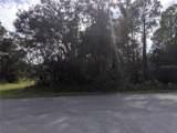 Kacher Road - Photo 2