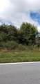 1491 Sulstone Drive - Photo 3