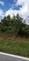 1491 Sulstone Drive - Photo 5