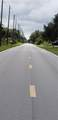 1491 Sulstone Drive - Photo 6